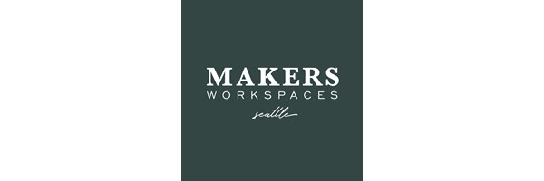 MAKERS Workspaces